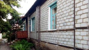 Налоговая инспекция ИФНС Даниловка